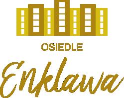 Osiedle Enklawa
